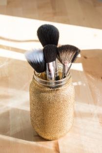 Maquillage-11